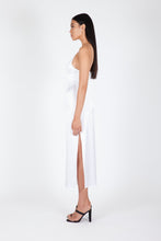 Natalie Rolt - Greta Dress (6-8)