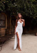 Alamour The Label - Layali Gown (8)