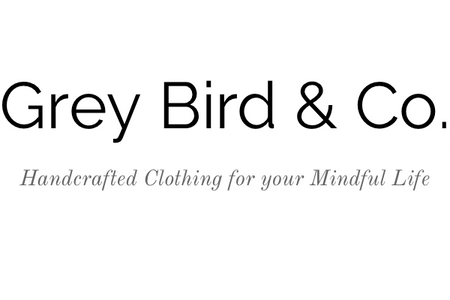 Grey Bird & Co