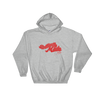 Brilliantly Made Men's Hoodie - Life of Loungin