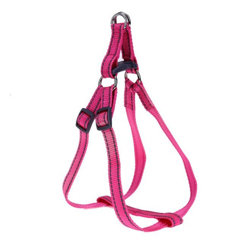 Dog Adjustable Nylon Leash