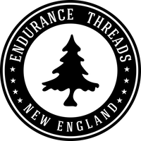 Endurance Threads