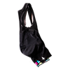Women's RHR Mix Tape Bib Shorts