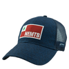 NEMTB Trucker Hat