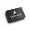 Endurance Threads Gift Card
