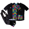 Women's RHR Mix Tape Wicked Fusion Kit