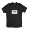 RHR Mix Tape Tri-Blend Tee