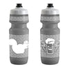 RHR SecretCX/CFest 24oz Water Bottle