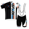 Women's Spark Duke X Kit - Pre-Order