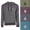 Work Week Full Zip Hoody