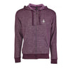 Work Week HLT Full Zip Hoody