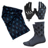 NEAF HLT Whitaker Phantom Buff/Glove/Sock Bundle