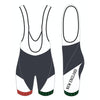 Women's New England Bib Shorts - Pre-Order