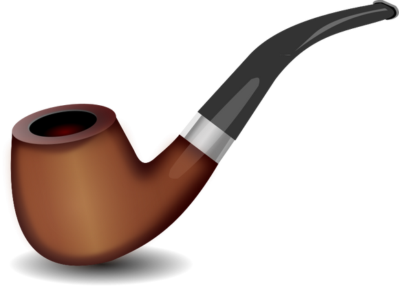 Hand Pipes