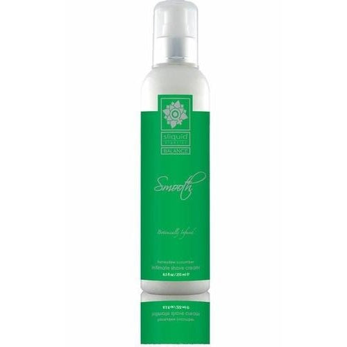 Sliquid Balance Collection Smooth Water-Based Flavored Personal Lubricant