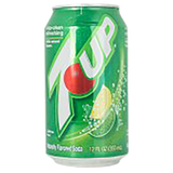 Affordable 7 UP stash can ideal for smoking and hiding your treasures
