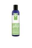 The Balance Collection. Sliquid Splash Honeydew Cucumber 8.5 oz. Sliquid Splash