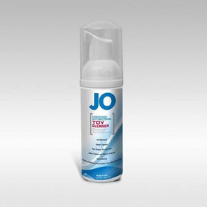 Jo Travel Toy Cleaner 1.7 oz Toy Cleaner