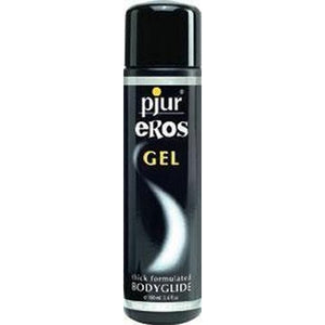 Pjur Bodyglide Gel 100 ml