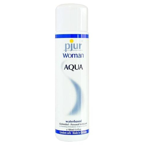 Pjur Original Woman Water 100 ml