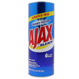 Affordable Ajax stash can ideal for smoking and hiding your treasures