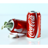 Affordable Coca Cola stash can ideal for smoking and hiding your treasures