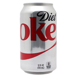 Affordable Diet Coke stash can ideal for smoking and hiding your treasures