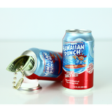 Affordable Hawaiian Punch stash can ideal for smoking and hiding your treasures