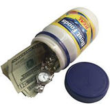 Affordable Best Foods Mayo stash can ideal for smoking and hiding your treasures
