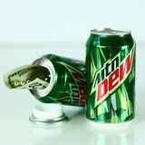 Affordable Mountain Dew stash can ideal for smoking and hiding your treasures