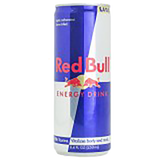 Affordable Red Bull 8.4 oz stash can ideal for smoking and hiding your treasures