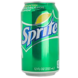 Affordable Sprite stash can ideal for smoking and hiding your treasures