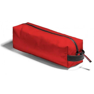 Liberator Spencer Toy Bag Vibrator Storage