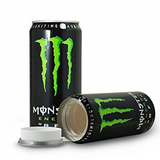 Affordable Monster XXL stash can ideal for smoking and hiding your treasures
