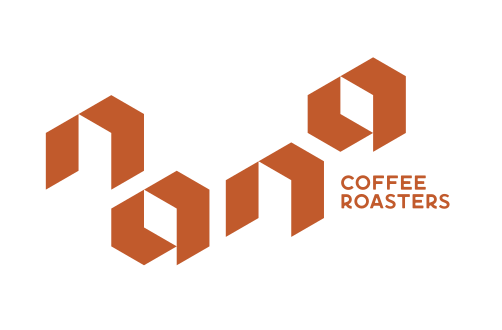 NaNa Coffee Roasters