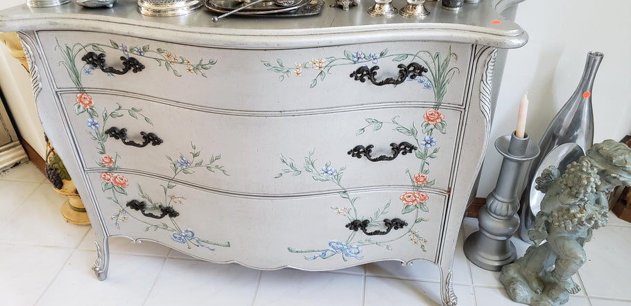 September 20th & 21st 2019 Estate Sale Ormond Beach