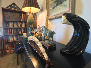 FINE ART, ANTIQUES & COLLECTIBLES DEALERS & COLLECTORS WANTED
