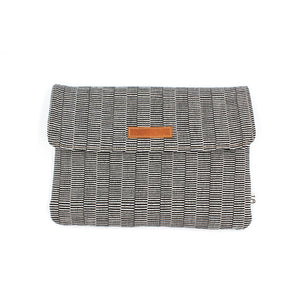 Cuarteado Laptop Case