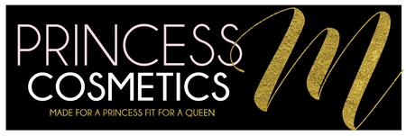 Princess M Cosmetics
