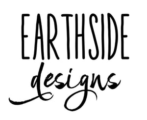 Earthside Designs