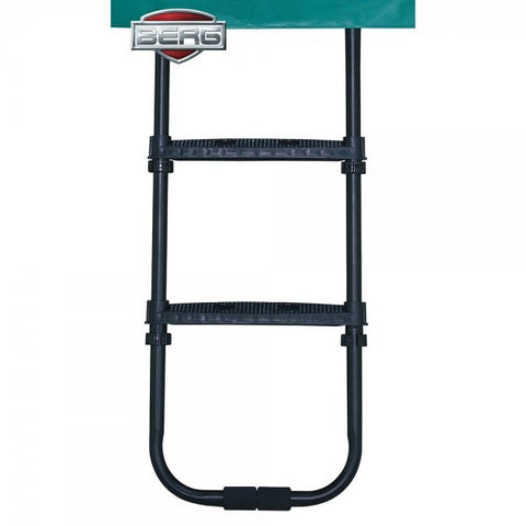 BERG Ladder Large - FunRidingToys.com