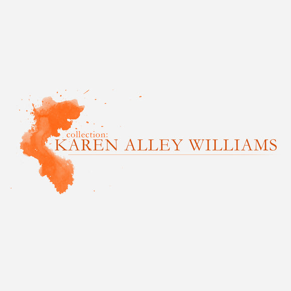 Karen Alley Williams