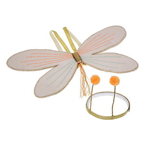 Butterfly Dress-Up Kit