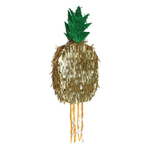 Pineapple Piñata