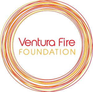 Ventura Fire Foundation