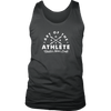AOTA™ Brand - Men's District Tank