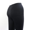 Slimming High Waist Control Leggings