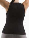 FREE - AOTA Women® Slimming Body Shaper Vest