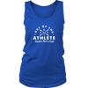 AOTA™ Brand - Women's District Tank (3 Colors)