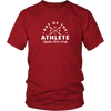 AOTA™ Brand - Unisex District T-Shirt